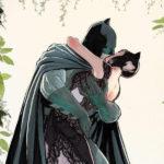 Folytatódik az esküvőszezon: Batman #50