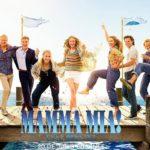Mamma Mia! Sose hagyjuk abba – Hát ne is!
