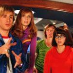 Scooby Doo 2. – Szörnyek póráz nélkül (2004)