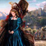 A Szépség és a Szörnyeteg (2014) – avagy a francia szüzsé hazatalál, 2. rész