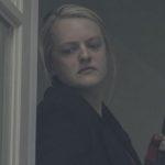 The Handmaid's Tale S02E11 – Holly
