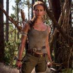 A gyalázat az gyalázat, avagy hogyan ne csináljunk játékadaptációt – Tomb Raider (2018)