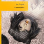 Itó Projekt: < / Harmónia >