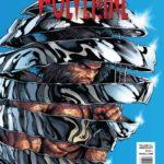 Aki bújt, aki nem – Hunt for Wolverine
