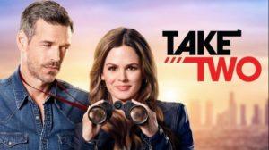 Pilotmustra – Take Two (2018)