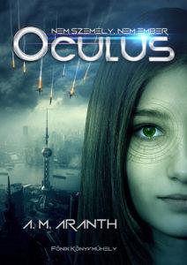 A. M. Aranth: Oculus