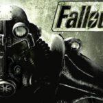 A magányos vándor kalandjai – Fallout 3