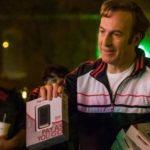 Better Call Saul S04E05 – Quite A Ride