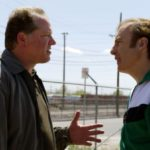 Better Call Saul S04E07 – Something Stupid