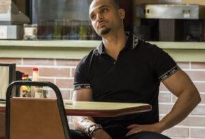 Better Call Saul S04E08 – Coushatta