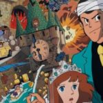 III. Lupin – Cagliostro kastélya   (1979)