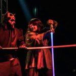 MondoCon 2018 ősz szombat – beszámoló