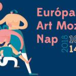 Fesztivál kedvencek premier előtt a 3. Európai Art Mozi Napon