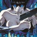 A Ghost in the Shell vetítésével indul a Pólus Mozi Anime filmklubja