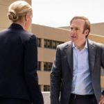 Better Call Saul S04E09 – Wiedersehen