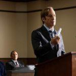 Better Call Saul S04E10 – Winner