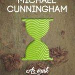 Michael Cunningham: Az órák