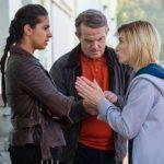 Doctor Who S11E03 – Rosa
