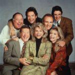 Igazi sztárparádéval tér vissza a Murphy Brown