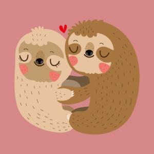 Búcsúzik a Book a Sloth Club