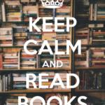 Megszólalnak a Gráciák: Gyermek- és tinikorunk könyvei, avagy régi kedvenc olvasmányaink