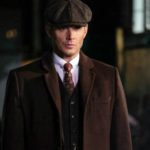 Supernatural S14E01 – Stranger in a Strange Land