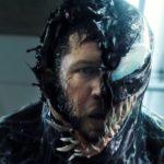 Továbbra is a Venom és a Csillag születik az úr a mozikban