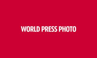 Csaknem 45 ezren látták a World Press Photo kiállítást