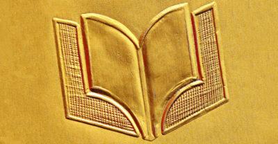 Isabel Allende kapta az amerikai National Book Award életműdíját
