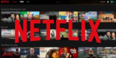 Megfilmesíti a Száz év magányt a Netflix