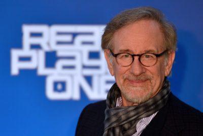 Steven Spielberg rendezi a West Side Story musical új filmadaptációját