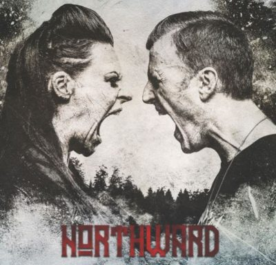 Northward: Northward (2018)