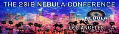 Bejelentették az idei Nebula-díj jelöltjeit