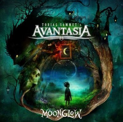 Avantasia – Moonglow (2019)