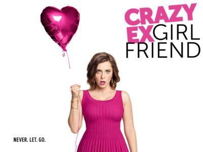Crazy Ex-Girlfriend, 1. évad