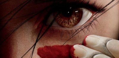 Alita: A harc angyala (2019) – De miért nem valkűr?