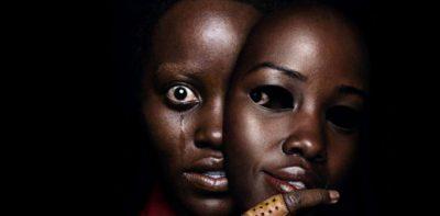 2019 öt legjobb horrorfilmje