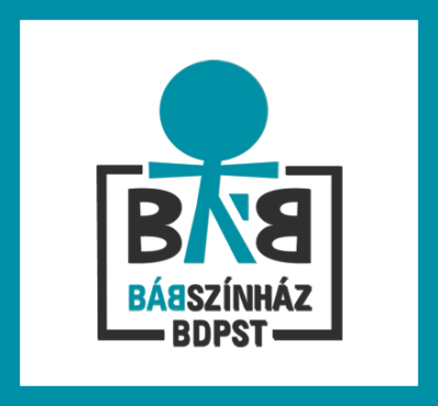 Hat bemutatóval várja a látogatókat a Budapest Bábszínház az új évadban