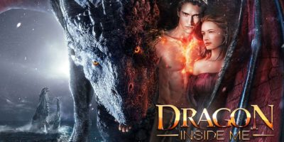 On – Drakon (A sárkány, 2015)