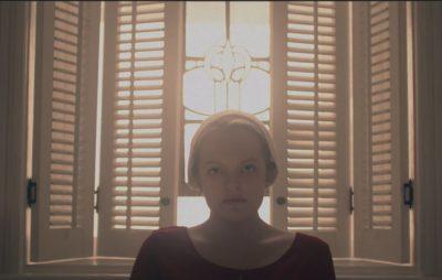 The Handmaid's Tale S03E03 – Useful