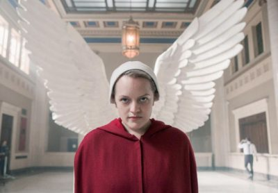 The Handmaid's Tale S03E06 – Household