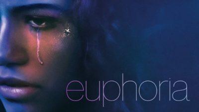 Eufória 1. évad