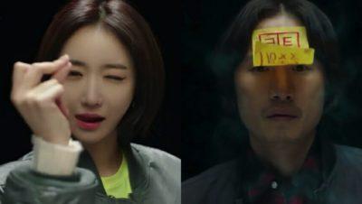 K-drama Ajánló: Ghost Stories