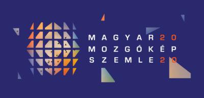 Jön a Magyar Filmdíj 2020