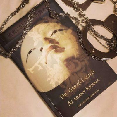 judyt_olvasosarok (instagram): fotó a könyvről
