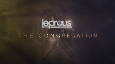 Leprous – The Congregation (Live)