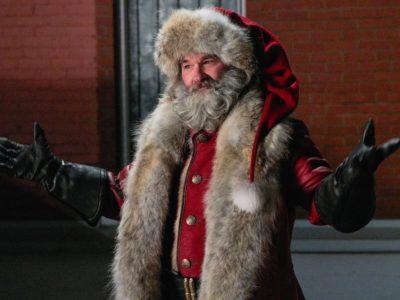 Mese habbal – Karácsonyi krónikák (2018)