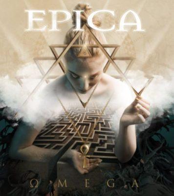 Epica – Omega (2021)
