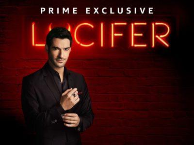 Lucifer 1. évad – évadértékelő