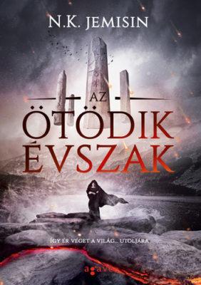 Megszólalnak a Gráciák: kedvenc könyveink LMBTQIA+ szereplőkkel